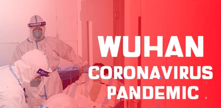 Why Did the NWO Perps Really Bio-Engineer the Wuhan Coronavirus Pandemic?