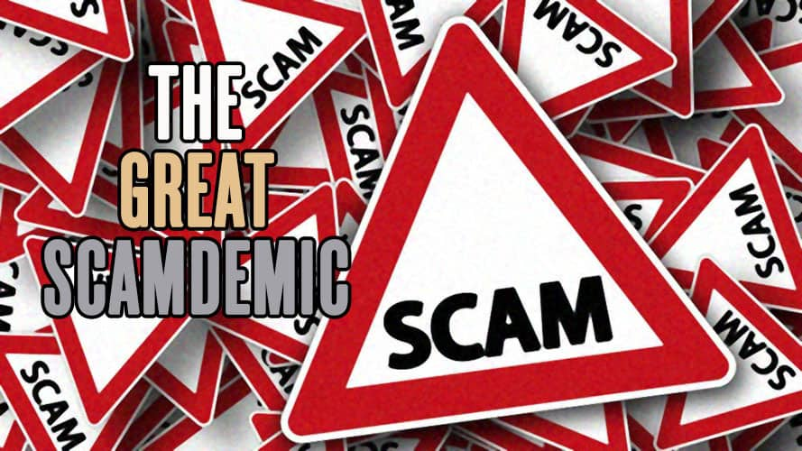 scamdemic.jpg