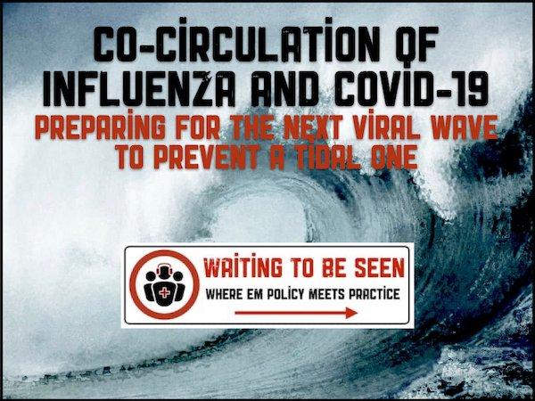 WTBS-influenza-COVID-19.001.jpg