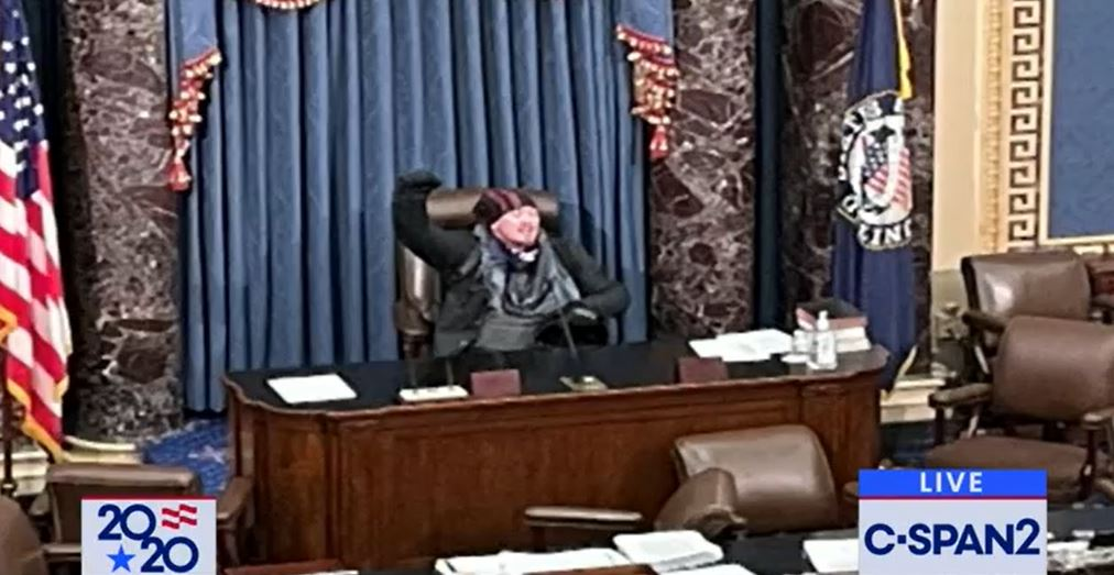 Protester-in-Capitol.jpg