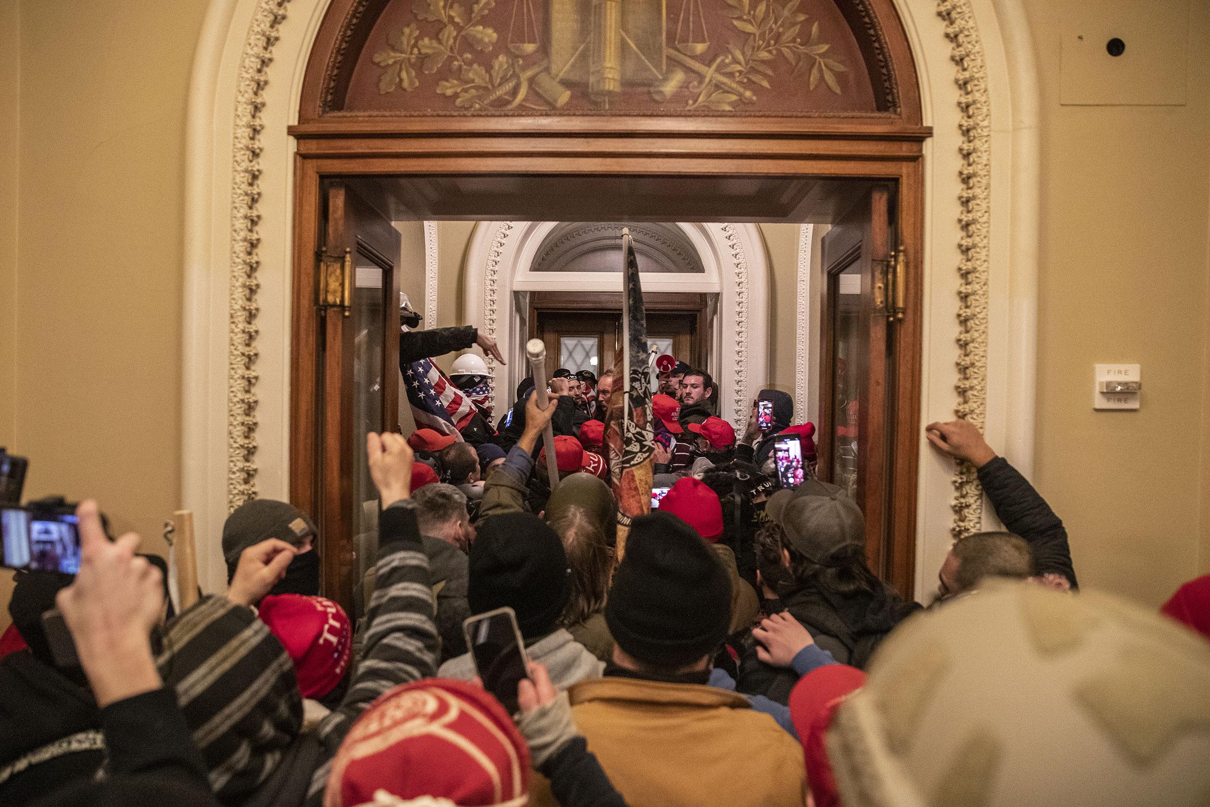 washington-capitol-donald-trump-senate-14.jpg