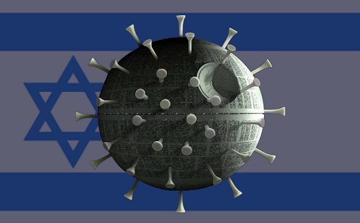 A Very Smart Rabbi States 31 Reasons Why He Will NEVER Receive a COVID-19 Vaccine