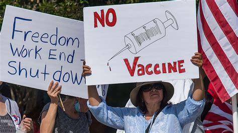 no-vaccine.jpg